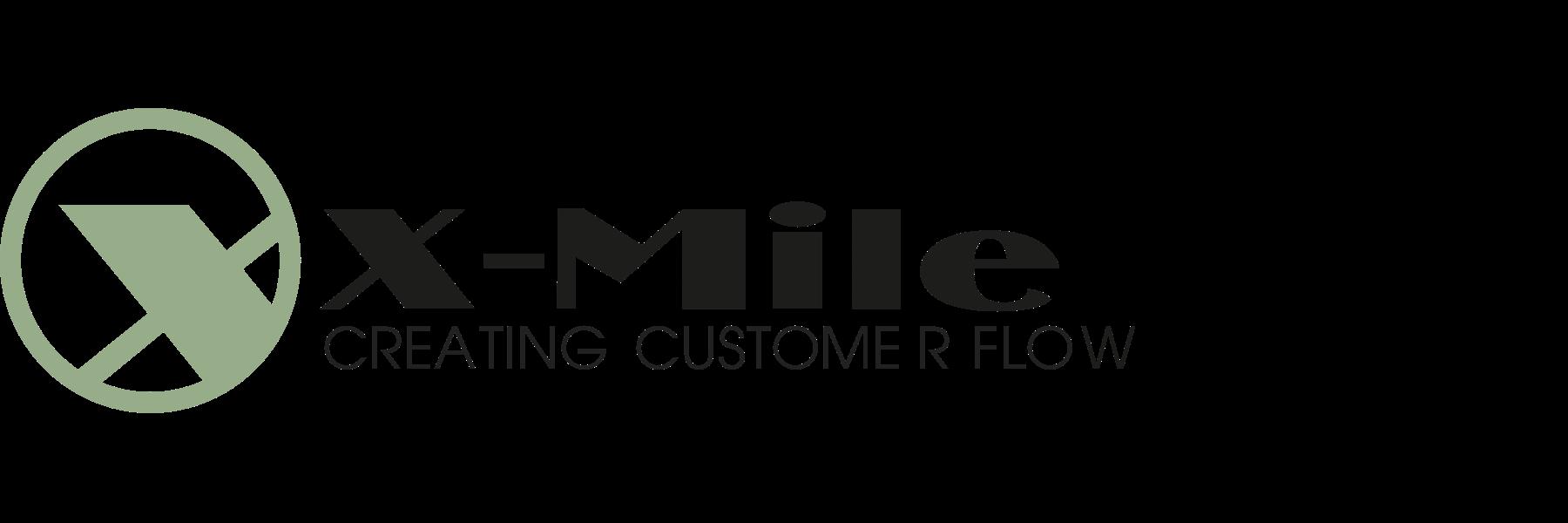 X-Mile.com